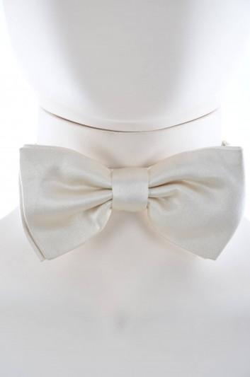 Dolce & Gabbana Men Bow Tie - GR019E G0U05