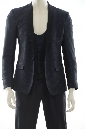 Dolce & Gabbana Men Blazer - G2HT3T FJMU3
