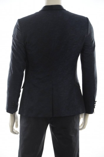 Dolce & Gabbana Americana Hombre - G2HT3T FJMU3
