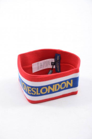 Dolce & Gabbana Women Wristbands - IY097W JAVDG