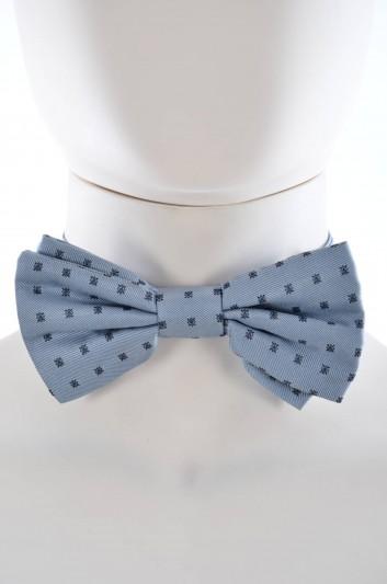 Dolce & Gabbana Men Bow Tie - GR052E G0J1R