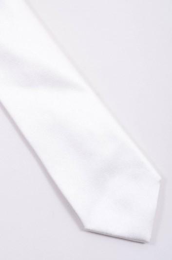 Dolce & Gabbana Men Tie - GT141E G0J4U