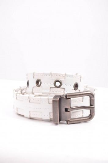 Dolce & Gabbana Men Belt - BC3463 A3E94