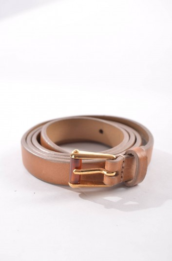 Dolce & Gabbana Women Belt - BE0874 A1561