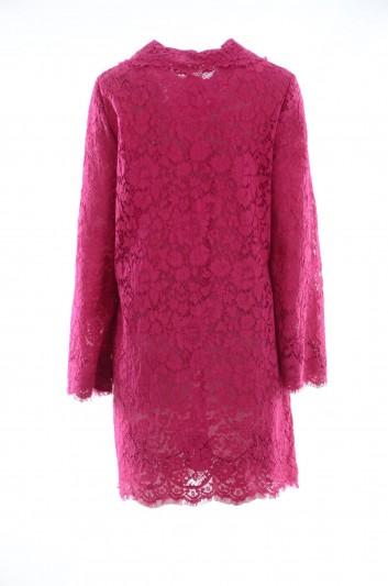 Dolce & Gabbana Abrigo Mujer - F0U51T HLMHW