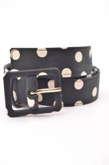 Dolce & Gabbana Cinturón Mujer - BE0869 A9389