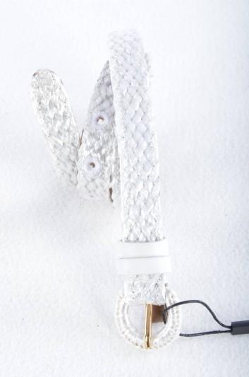 Dolce & Gabbana Women Belt - BE0884 A9522