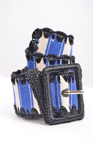 Dolce & Gabbana Cinturón Mujer - BE0921 A4038