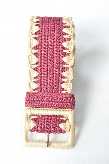 Dolce & Gabbana Cinturón Mujer - BE0900 A9847