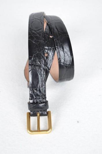 Dolce & Gabbana Cinturón Mujer - BE0878 A2315