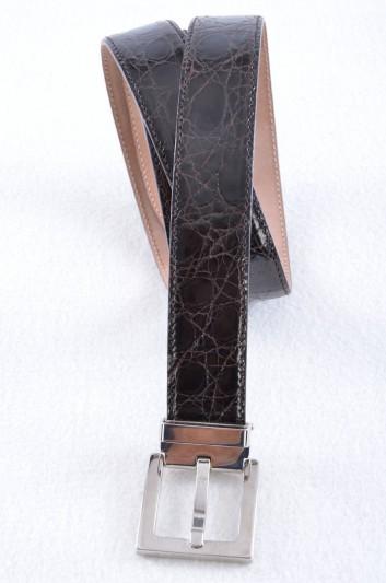 Dolce & Gabbana Cinturón Mujer - BE0205 A2796