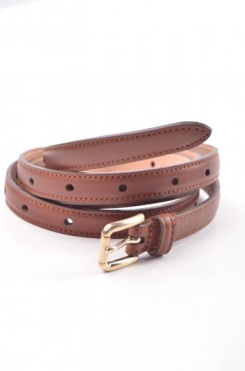Dolce & Gabbana Cinturón Mujer - BE0805 A1148