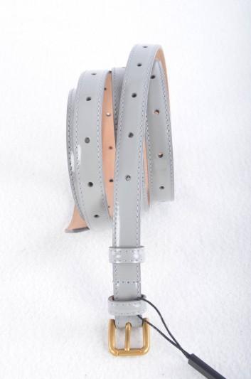 Dolce & Gabbana Cinturón Mujer - BE0805 A1011