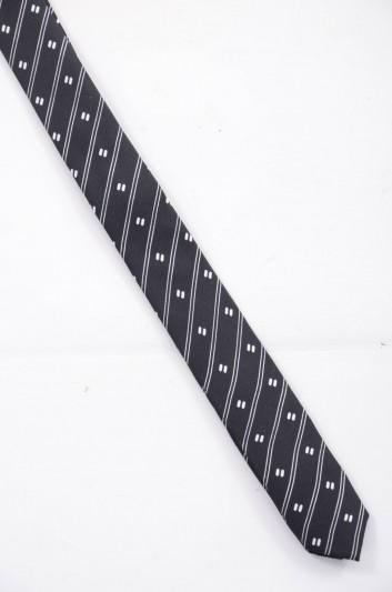 Dolce & Gabbana Men Tie - GT142E G0STK