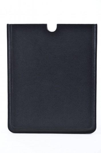 Dolce & Gabbana Funda Tablet Mujer - BV0058 A1081