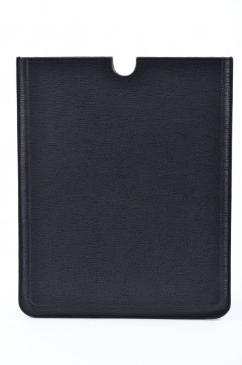 Dolce & Gabbana Women Tablet Cover - BV0058 A1081