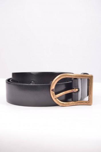 Dolce & Gabbana Cinturón Hombre - BC3630 A1575