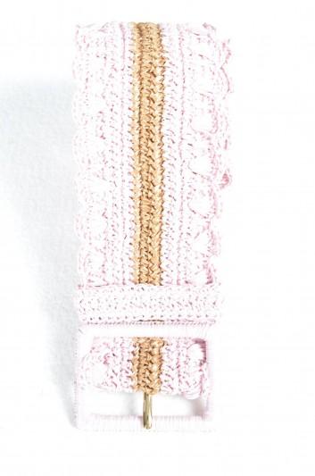 Dolce & Gabbana Women Belt - BE0901 A9847