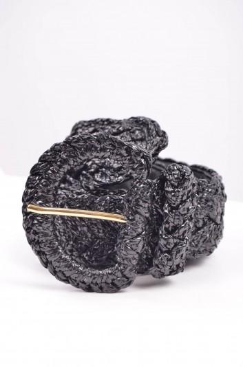 Dolce & Gabbana Cinturón Mujer - BE145C A0022