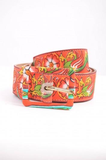 Dolce & Gabbana Cinturón Mujer - BE0869 A9860