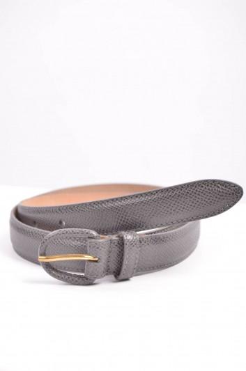 Dolce & Gabbana Cinturón Mujer - BE0973 A1001