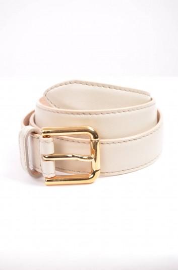 Dolce & Gabbana Cinturón Mujer - BE0610 A1121