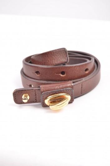 Dolce & Gabbana Cinturón Mujer - BE0852 A1561