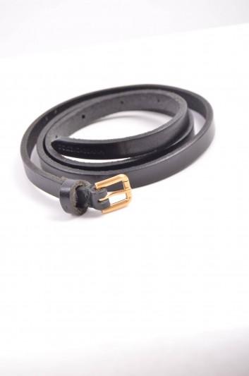 Dolce & Gabbana Cinturón Mujer - BE0963 A1334