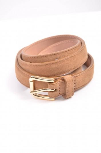 Dolce & Gabbana Women Belt - BE0903 A1275