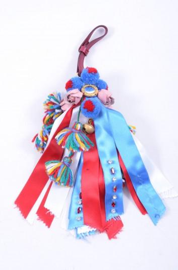 Dolce & Gabbana Llavero Mujer - BI113P A0022