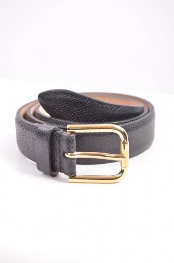 Dolce & Gabbana Cinturón Mujer - BE0796 A1001
