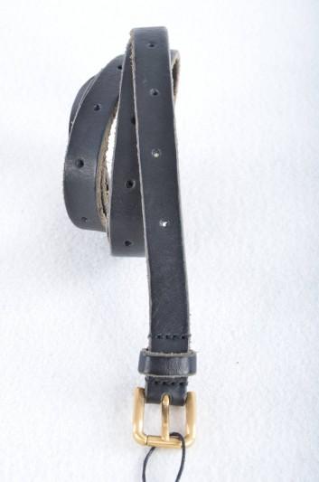 Dolce & Gabbana Women Belt - BE0801 A1779