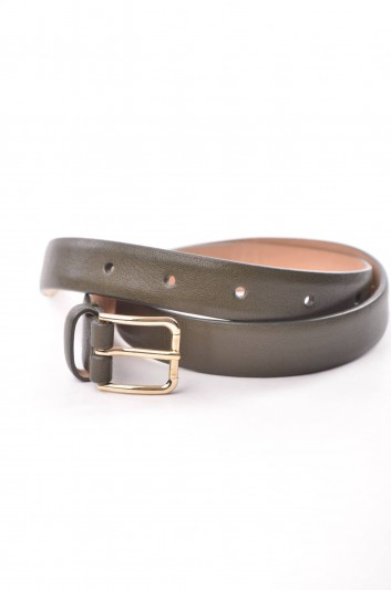 Dolce & Gabbana Women Belt - BE0797 A1121
