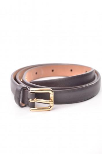 Dolce & Gabbana Cinturón Mujer - BE0804 A1121