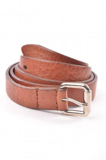 Dolce & Gabbana Cinturón Mujer - BE0873 A1561