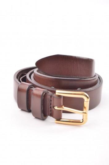 Dolce & Gabbana Cinturón Mujer - BE0844 A0024