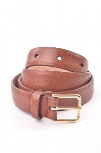 Dolce & Gabbana Cinturón Mujer - BE0797 A1148