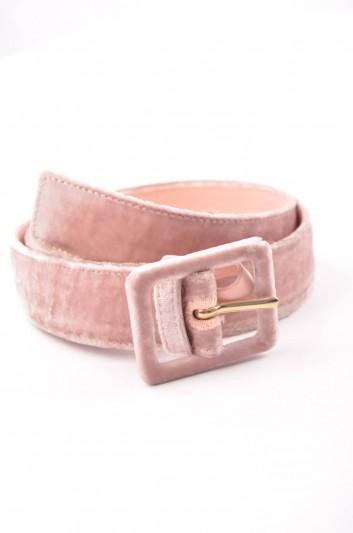 Dolce & Gabbana Cinturón Mujer - BE0869 A4889