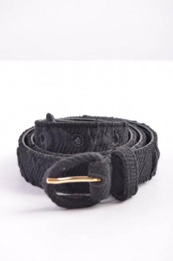 Dolce & Gabbana Cinturón Mujer - BE0973 A4605