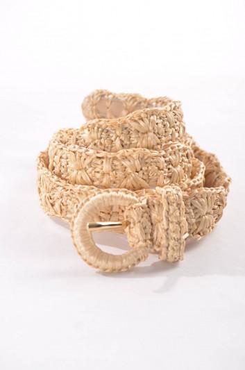 Dolce & Gabbana Cinturón Mujer - BE183C A0044