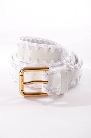 Dolce & Gabbana Women Belt - BE0610 A7910
