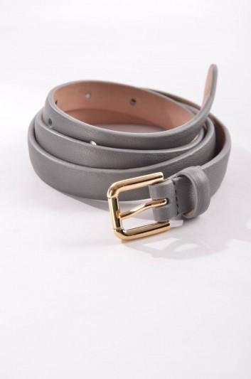 Dolce & Gabbana Cinturón Mujer - BE0903 A1747