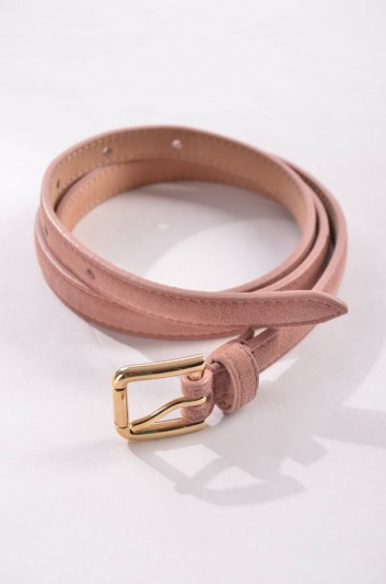 Dolce & Gabbana Women Belt - BE0989 A1275