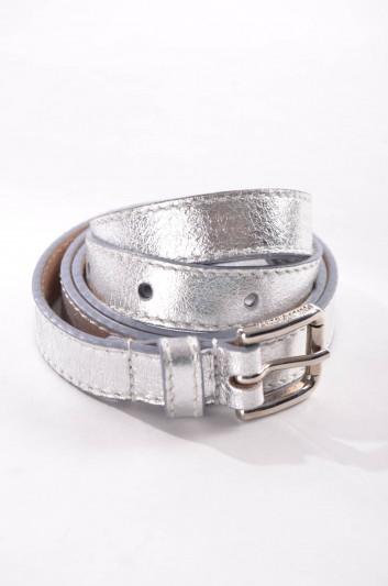 Dolce & Gabbana Cinturón Mujer - BE0968 A1121