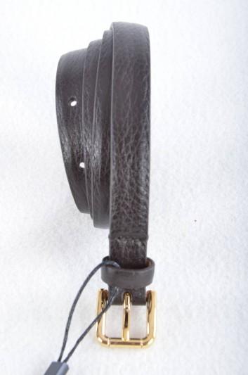 Dolce & Gabbana Cinturón Mujer - BE0903 A1237