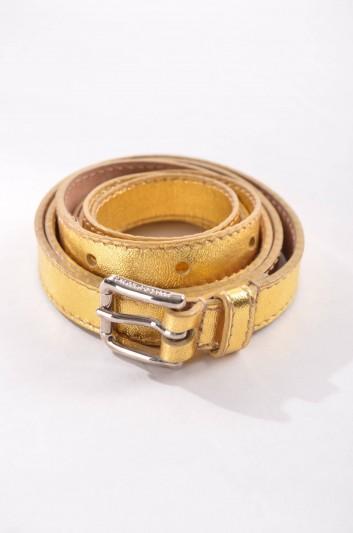 Dolce & Gabbana Cinturón Mujer - BE0862 A1747
