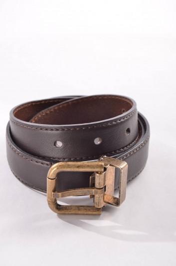 Dolce & Gabbana Cinturón Mujer - BE0614 A6O63