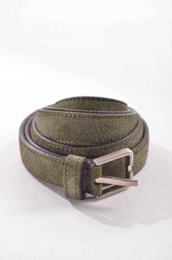 Dolce & Gabbana Men Belt - BC1497 A1131