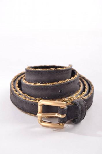 Dolce & Gabbana Women Belt - BE0996 A1275