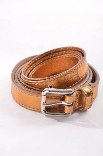 Dolce & Gabbana Cinturón Banda Mujer - BE0961 A1747